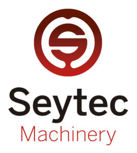 Seytec Machinery